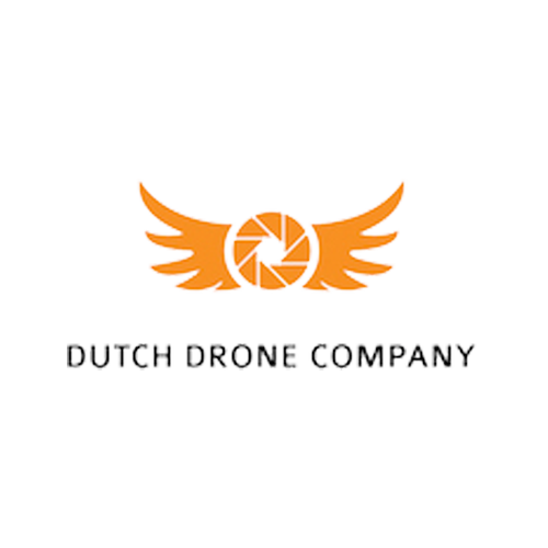 Dutch Drone Company